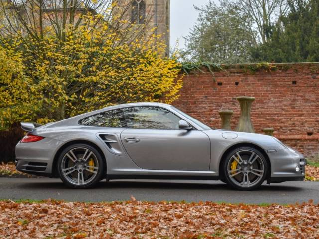 for sale porsche 911 turbo s 2011 offered for gbp 84 975. Black Bedroom Furniture Sets. Home Design Ideas