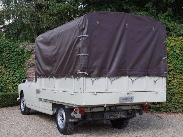 used peugeot 404 of 1978 34 607 km at 19 500. Black Bedroom Furniture Sets. Home Design Ideas