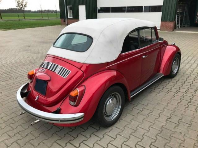 volkswagen coccinelle d 39 occasion de 1970 70 000 km 12 500. Black Bedroom Furniture Sets. Home Design Ideas