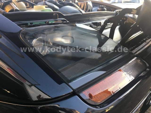 bmw z1 1990 f r eur kaufen. Black Bedroom Furniture Sets. Home Design Ideas