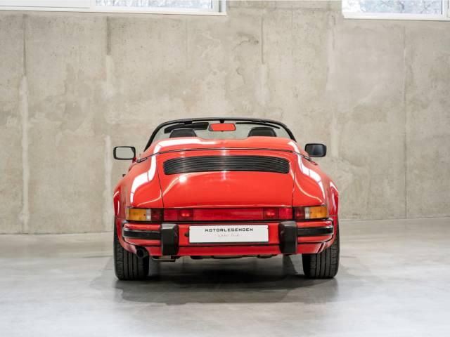Neu Lichtmaschine Porsche 911 Cabriolet 911 Targa Cayman Boxster Spyder