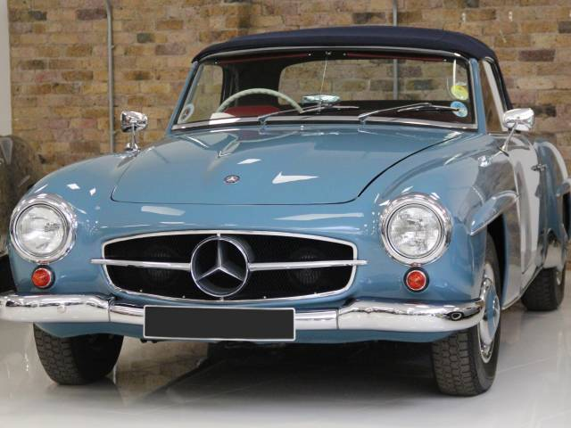 class enough following blog classic a mercedes german to be or the double that seems cars even it considered though its old for s benz predecessor early lack sale take