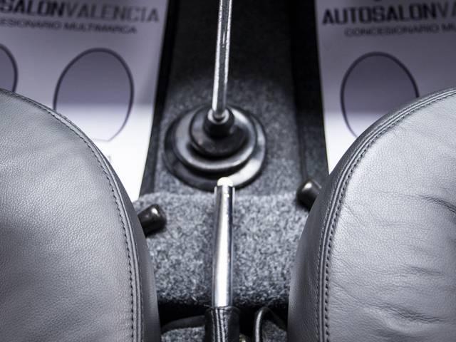 najwyższa jakość profesjonalna sprzedaż kup popularne For Sale: MG 1100 (1967) offered for GBP 5,917