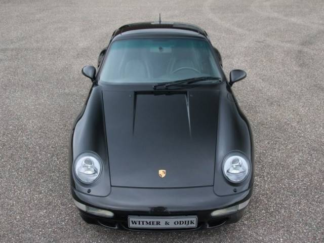 Porsche 928 Stoelen.For Sale Porsche 911 Carrera 4s 1996 Offered For Aud 139 371