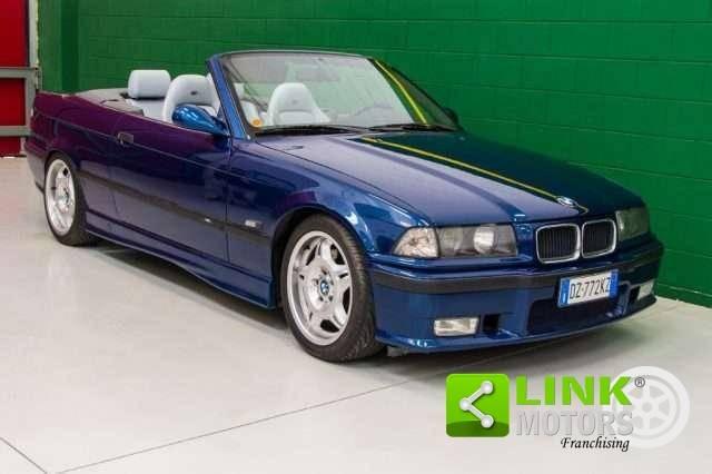 Bmw M3 1995 Für Chf 33 159 Kaufen