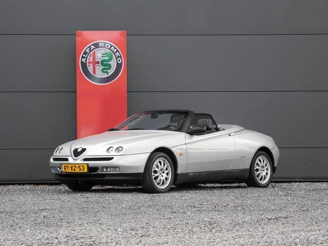 Classic Cars For Sale On Classic Trader Wwwclassic Tradercom