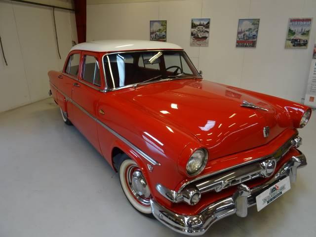 Comprare e vendere auto d'epoca | www classic-trader com