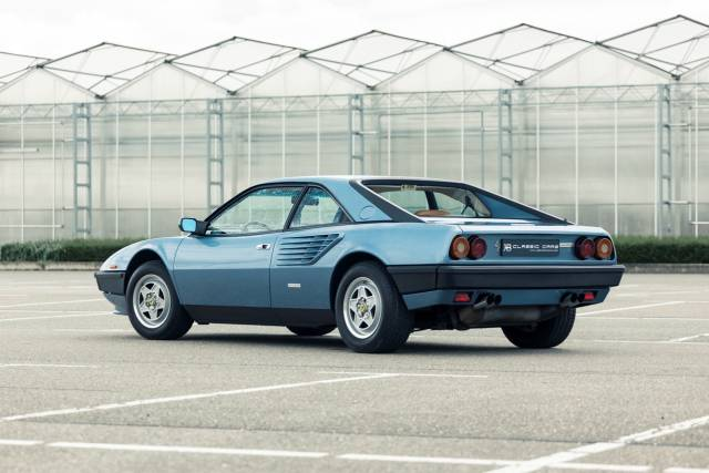 Classic Cars For Sale On Classic Trader Www Classic Trader Com