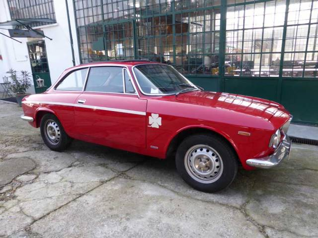 Alfa Gt Anni 70.Classic Cars For Sale On Classic Trader Www Classic Trader Com