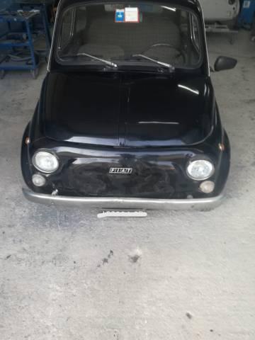 dobrze znany świetne dopasowanie nowe przyloty Classic Cars for Sale on Classic Trader | www.classic-trader.com